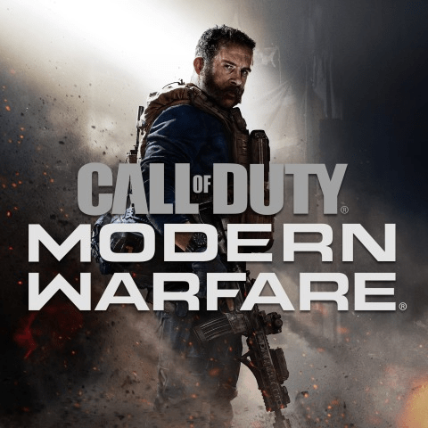 Call of Duty: Modern Warfare 2019 (RUS)